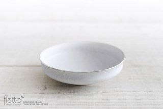 Titan(チタン)鉢 5寸 作家「東一仁」
