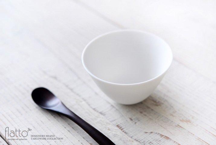 白磁カップ ver1|東一仁-02