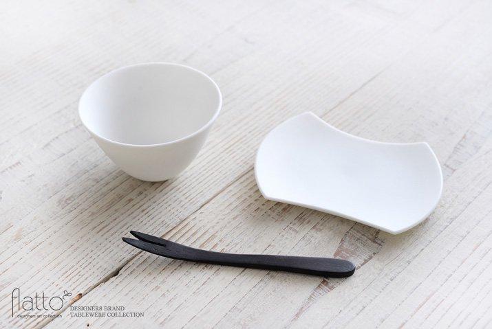 白磁カップ ver1|東一仁-04