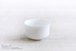 白磁カップ ver2 作家「東一仁」