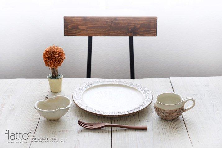 古谷浩一|鉄散りんご小鉢ミニ-03