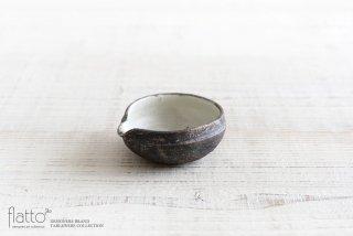 奥田章|ポン酢ボウルミニ