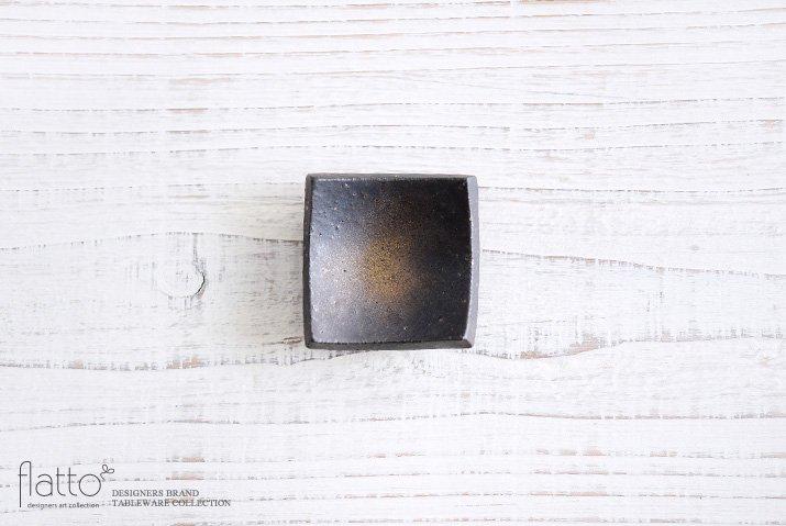 奥田章|はしおき ヤクミ(金彩)-02