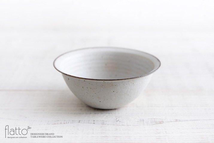 水野幸一|コッツウォルズ ボール
