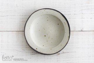 水野幸一|コッツウォルズ プレート(大)|大皿