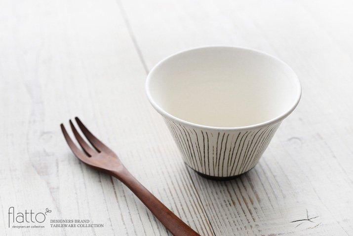 奥田章|十草デザートカップ-02