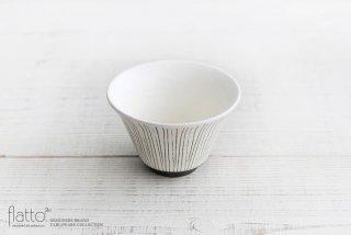 奥田章|十草デザートカップ|小鉢