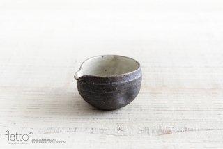 奥田章|ポン酢ボウル