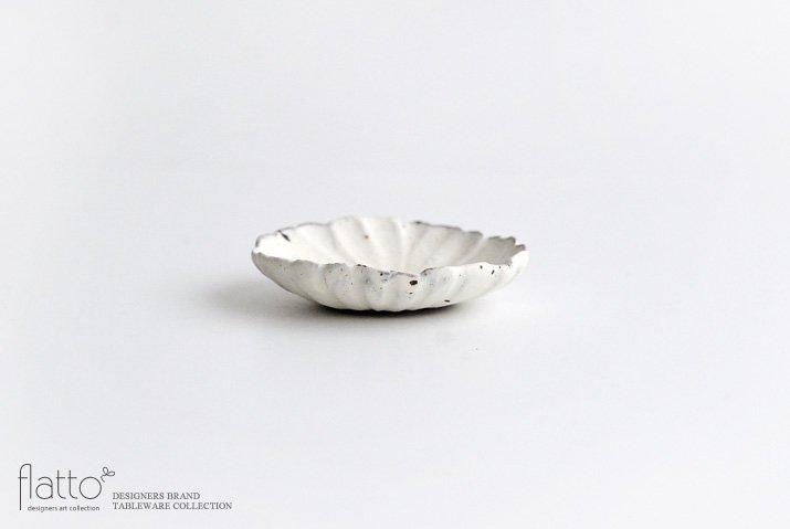 村上直子|shiro花小皿-03