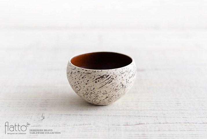 竹口要|ヌエス(M・コシキ)