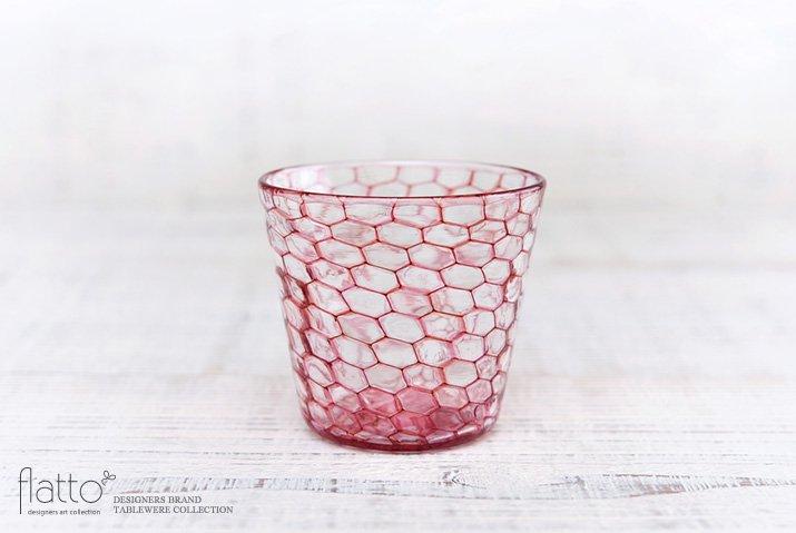 吉村桂子|イロアミグラス(R)