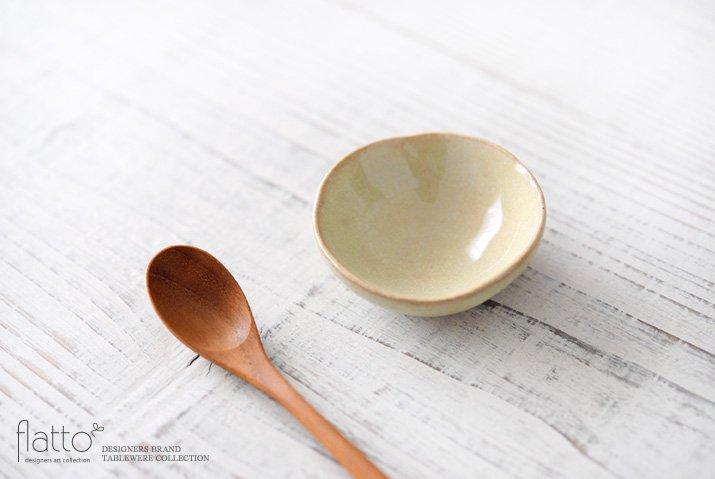 トキノハ|テトラ ミニ小鉢(黄)-02