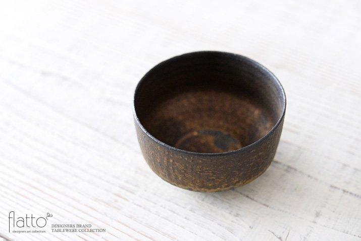 水野幸一|銅彩釉カップ-02