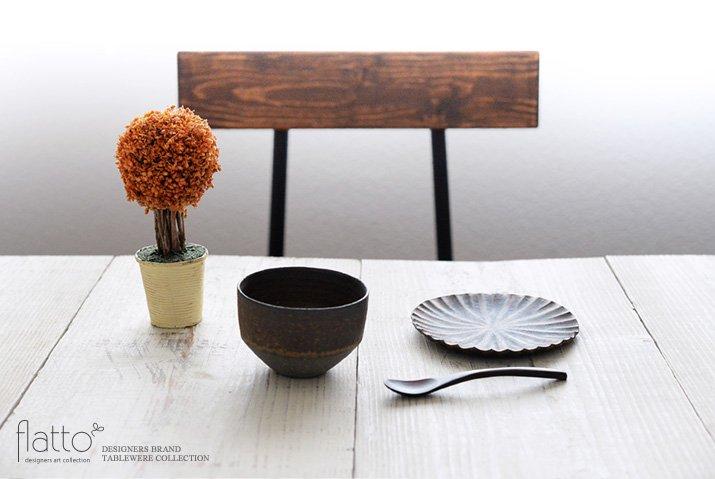 水野幸一|銅彩釉カップ-03