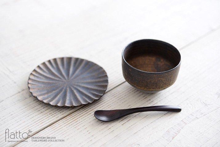 水野幸一|銅彩釉カップ-04