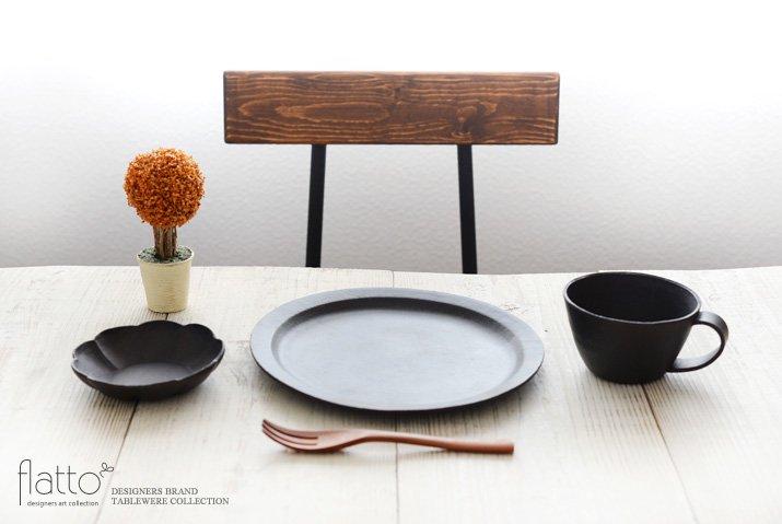 su-nao home(スナオホーム)|リムプレート rm-1 26cm-03