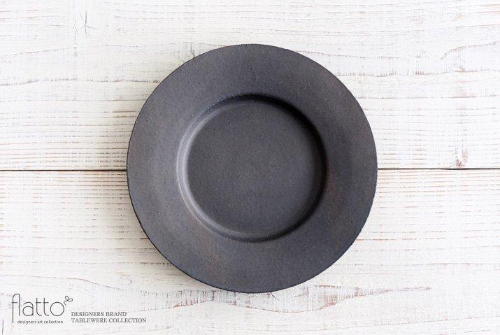 su-nao home(スナオホーム)|リムプレート rm-3 23cm
