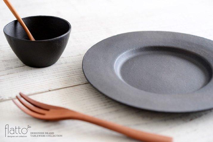 su-nao home(スナオホーム)|リムプレート rm-3 23cm-04