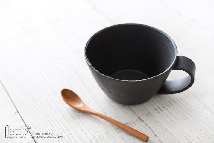 su-nao home(スナオホーム)|マグカップ-02