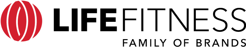 ライフ・フィットネス 公式オンラインショップ