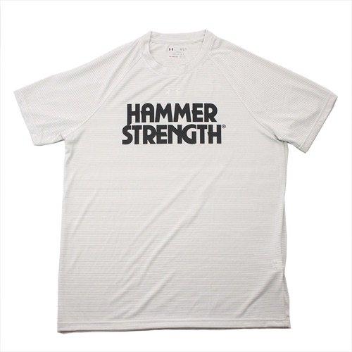 TEAM UA Tシャツ