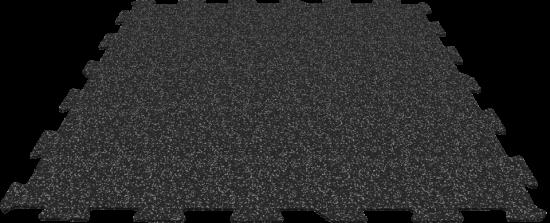 SPORTEC® color Puzzle 2.0