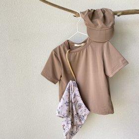 Petit Flower Swimwear  Hansode-lasah
