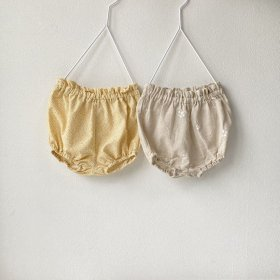 ALADIN-BURUMA    Linen-cotton series