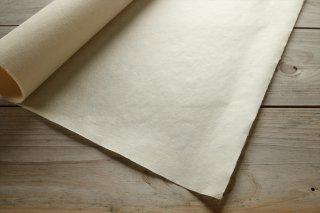 CORSOYARD PAPER<br/>FO-01<br/>楮雁皮混合紙・折り紙専用紙<br/>全紙 京間判<br/>