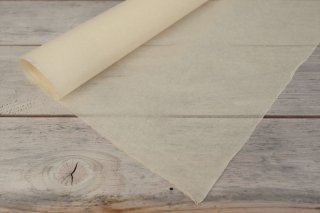 CORSOYARD PAPER<br/>FO-02<br/>楮雁皮混合紙・折り紙専用紙<br/>全紙 京間判<br/>