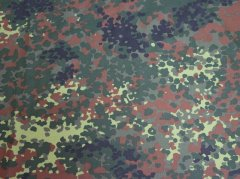 Flecktarn 生地<img class='new_mark_img2' src='//img.shop-pro.jp/img/new/icons34.gif' style='border:none;display:inline;margin:0px;padding:0px;width:auto;' />