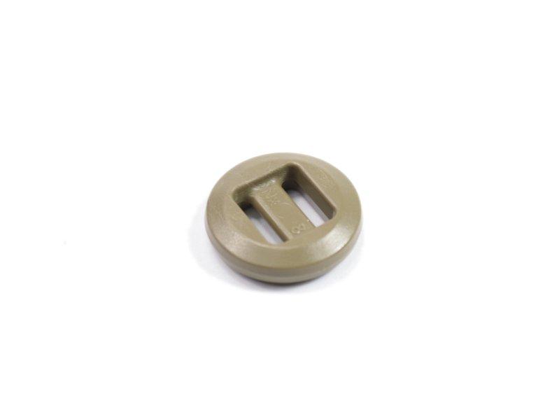 ITW Bar Button