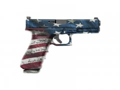 Pistol Skin   <img class='new_mark_img2' src='//img.shop-pro.jp/img/new/icons34.gif' style='border:none;display:inline;margin:0px;padding:0px;width:auto;' />