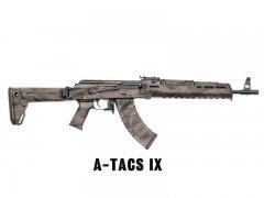 【取寄】AK-47 Rifle Skin