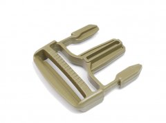 ITW Fastex Side Release Buckle 2