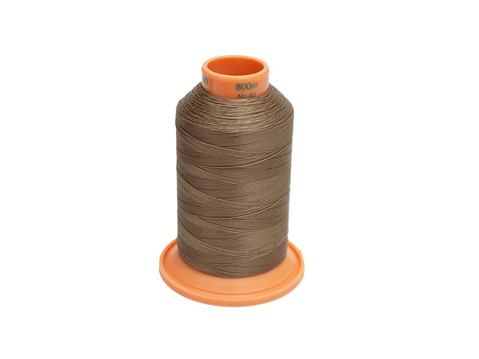 Gutermann Polyester Thread Reel Tex35