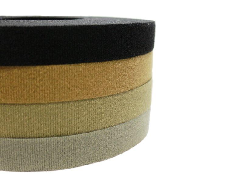 One-Wrap  Velcro