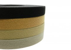 1inch One-Wrap  Velcro