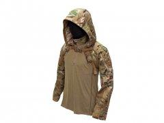 Tactical Alone Hood 3.1