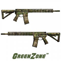 【取寄】Gunskins PenCott GreenZone Series