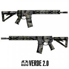 【取寄】Gunskins Kuiu Verde 2.0 Series