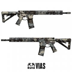 【取寄】Gunskins Kuiu Vias Series