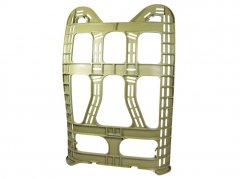 MOLLE Large Frame