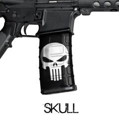 M4 Mag Skins 3PacK Symbol   <img class='new_mark_img2' src='//img.shop-pro.jp/img/new/icons34.gif' style='border:none;display:inline;margin:0px;padding:0px;width:auto;' />