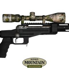 Scope Skin Hunting・Symbol Camo   <img class='new_mark_img2' src='https://img.shop-pro.jp/img/new/icons34.gif' style='border:none;display:inline;margin:0px;padding:0px;width:auto;' />