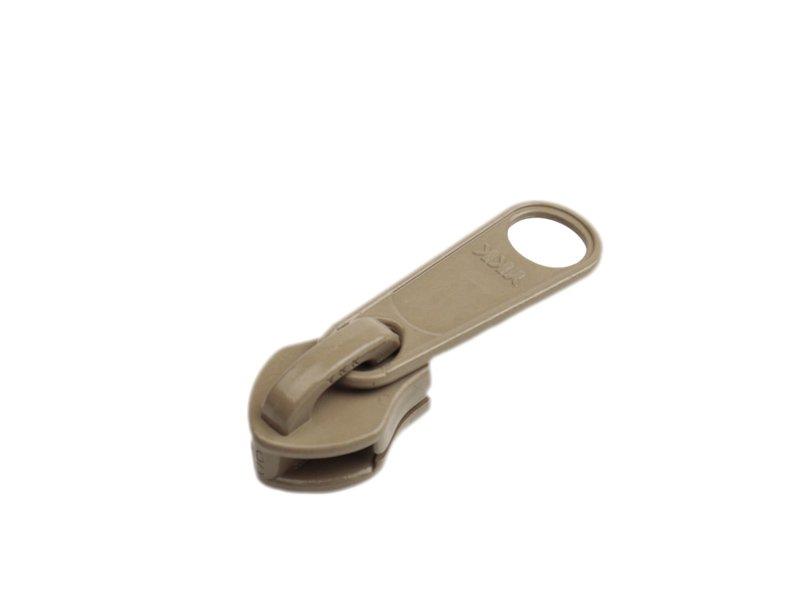 #10 YKK USA Zipper Slider