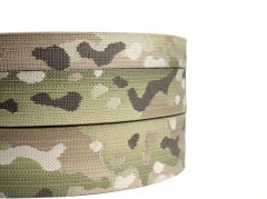 Murdock Multicam Webbing	<img class='new_mark_img2' src='//img.shop-pro.jp/img/new/icons1.gif' style='border:none;display:inline;margin:0px;padding:0px;width:auto;' />