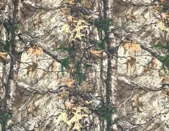 Realtree® Xtra 3D Leaf Cut