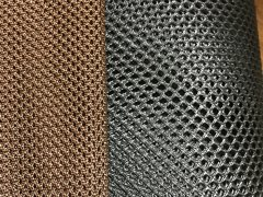 Heavyweight Mesh FG