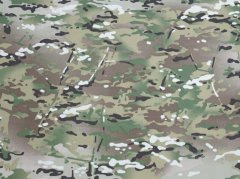Multicam 330D Nylon COUGAR 生地